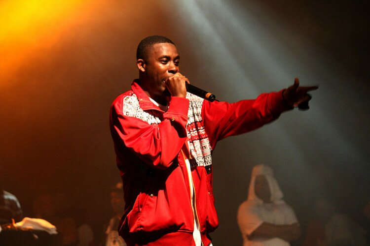 1024px-GZA_at_Paid_Dues_3